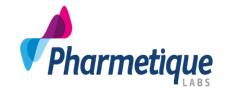 Logo Oficial PHQ